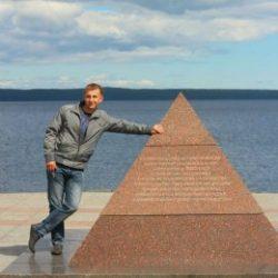 Парень из Ростов-на-дону. Ищу женщину или девушку для разовой или постоянных встреч.