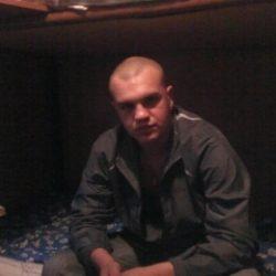 Парень ищет девушку в Ростове-на-дону