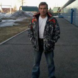 Молодой человек из Ростов-на-дону, ищу девушку для секса