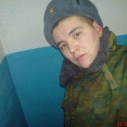 Парень, ищу девушку в Ростове-на-дону для интим встреч