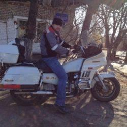 Молодой парень, ищу девушку в Ростове-на-дону