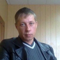 Симпатичный, спортивный парень, приятно проведет время с симпатичной девушкой в Ростове-на-дону