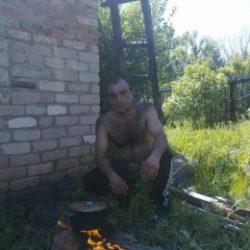 Парень из Ростов-на-дону. Ищу девушку доя секса на одну ночь
