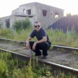 Парень хочет девочку из Ростов-на-дону
