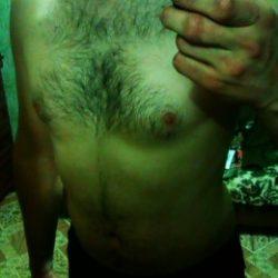 Интересный парень из Ростов-на-дону ищет девушку/женщину