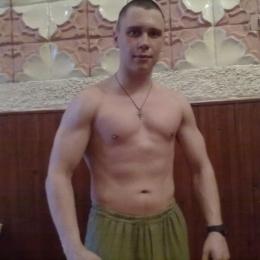 Дони. хочу найти девушку в Ростове-на-дону