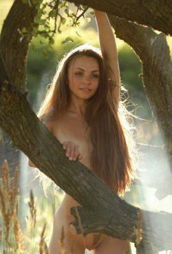 Жду в гости! Девушка ищет мужчину в Ростове-на-дону