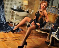Красотка-студентка поможет расслабиться жаждущему  мужчине в Ростове-на-дону