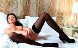 Юная девушка азиаточка, 19лет, приеду в гости к мужчине в Ростове-на-дону