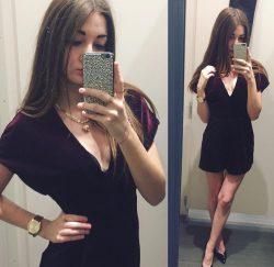 Женщина из Ростов-на-дону встретится с мужчиной или парой М-М для секса