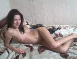 Красивая, стройная девушка, ищу девушку для секса в Ростове-на-дону