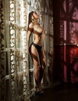 Девушка, ищу парня для секса, без обязательств, в Ростове-на-дону