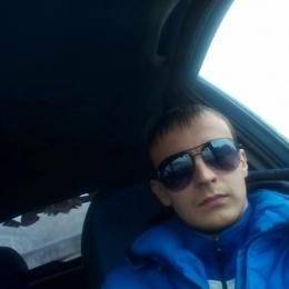 Парень, ищу девушку для секса в Ростове-на-дону