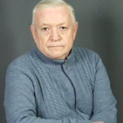 Парень ищет девушку в Ростове-на-дону для секса без обязательств